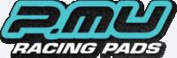 PMU Racing